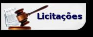 Licitações da Câmara Municipal de Itapoá