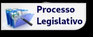 Processo Legislativo Municipal